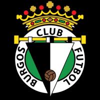 Burgos clublogo