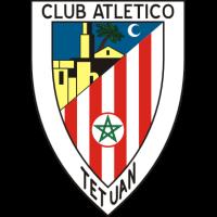 CA Tetuan club logo