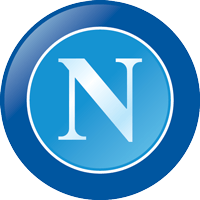 Napoli club logo