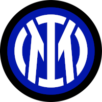 Logo of Inter