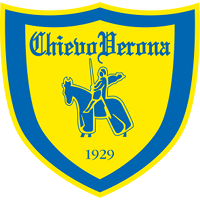 Chievo club logo