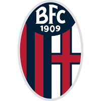 Logo of Bologna