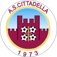 Logo of AS Cittadella