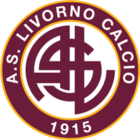 Logo of Livorno