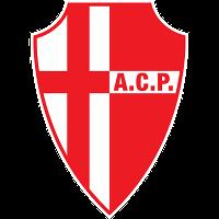 Padova club logo