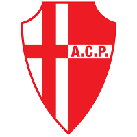 Padova clublogo