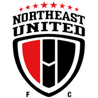 North East Utd clublogo
