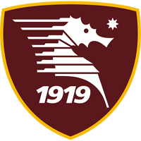 Logo of Salernitana
