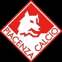 Piacenza club logo