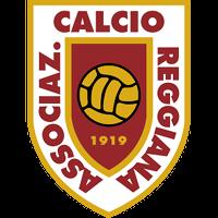 Logo of Reggio Audace