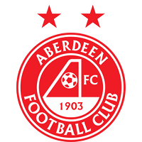 Logo of Aberdeen