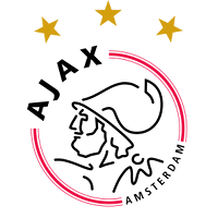 Ajax club logo