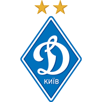 Logo of Dynamo Kyiv