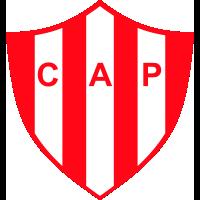 CA Paraná clublogo