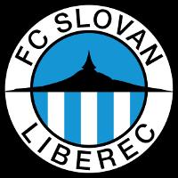 Slovan Liberec club logo