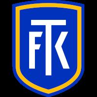 FK Teplice clublogo