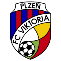 Viktoria Plzeň club logo