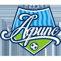 Afips club logo