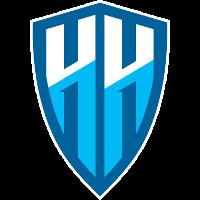 Nizhny N'gorod club logo