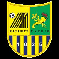 FK Metalist Kharkiv clublogo