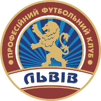 Logo of PFK Lviv