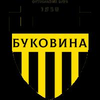 FSK Bukovyna club logo