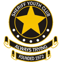 Sheriff YC club logo