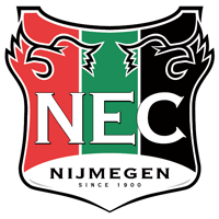 NEC club logo