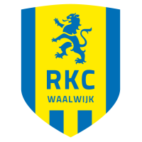 Logo of RKC