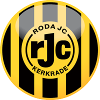 Roda JC club logo
