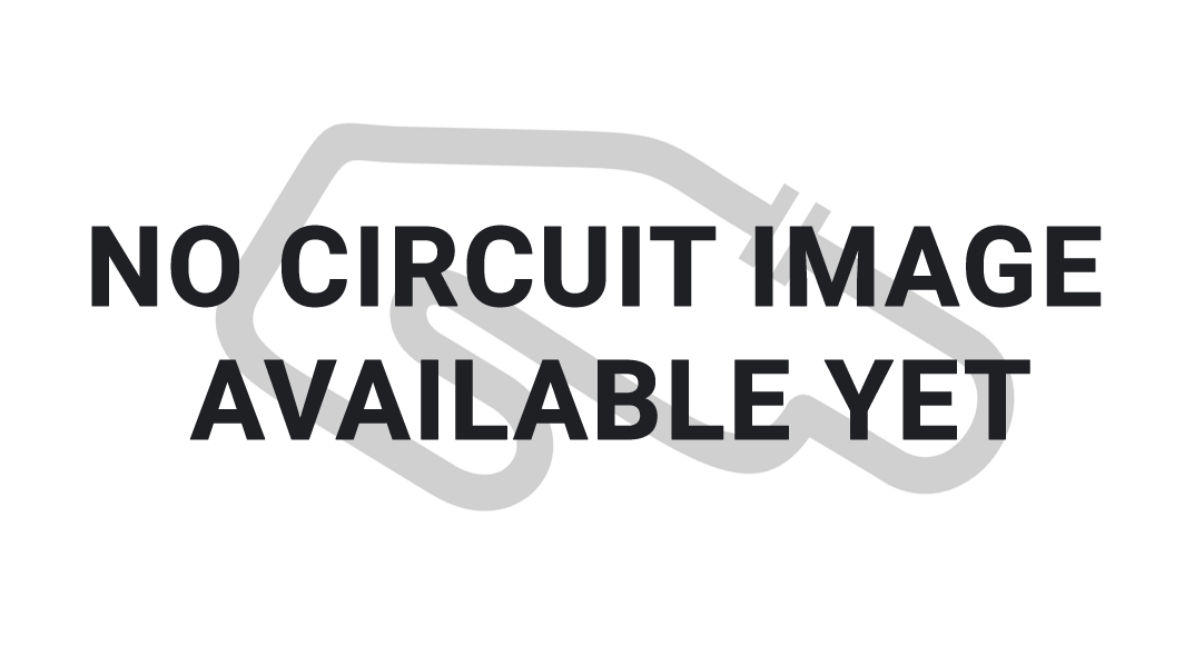 Circuit Buddh International Circuit
