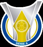 Série A logo