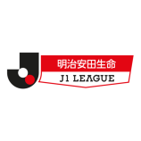 J. League logo