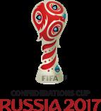 FIFA Confederations Cup logo
