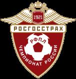 RFPL logo