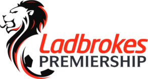 Premier League 2020 2021 Table Results Stats And Fixtures