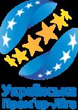 Premier Liha logo