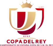 Copa del Rey 2019/2020 Table, Results, Stats and Fixtures