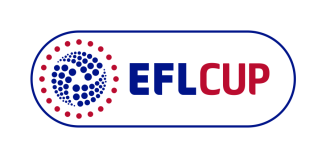 Football League Cup logo