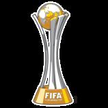 FIFA Club World Cup logo