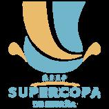 Supercopa de España logo