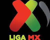 Liga MX logo