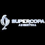 Supercopa Argentina logo