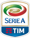 Serie A 2019 2020 Table Results Stats And Fixtures