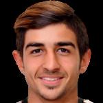 Yusuf Acer profile photo