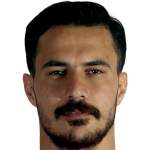 Profile photo of Mehran Mousavi