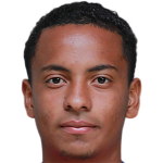 Jonathan Martínez profile photo