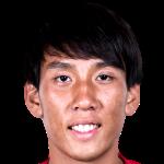 Wu Chun Ming Profile Photo