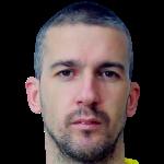 Dragan Ćeran profile photo