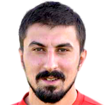 Emre Aygün profile photo